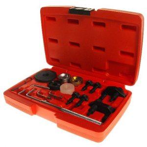 Набор для установки фаз ГРМ двигателей VAG 1.8/2.0 TSI/TFSI