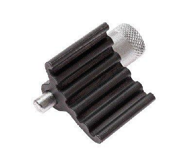 Фиксатор коленвала (VW,AUDI,SEAT,SKODA 2.0)