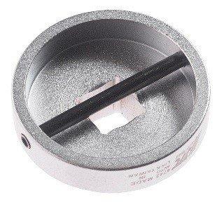 Съемник фильтров масляных для дизельных двигателей (VW,AUDI)