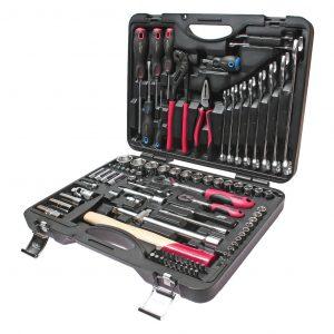 Набор инструментов 90 предметов