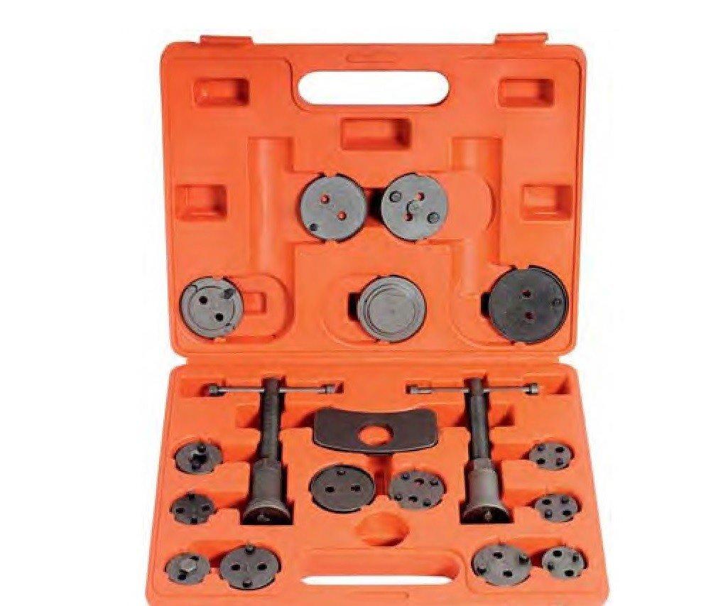 Инструмент для обслуживания тормозных цилиндров