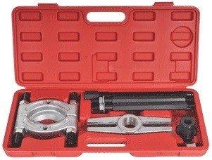 А41501 Набор для подшипников сепараторного типа 75-105 мм