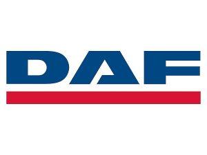 Специнструмент DAF