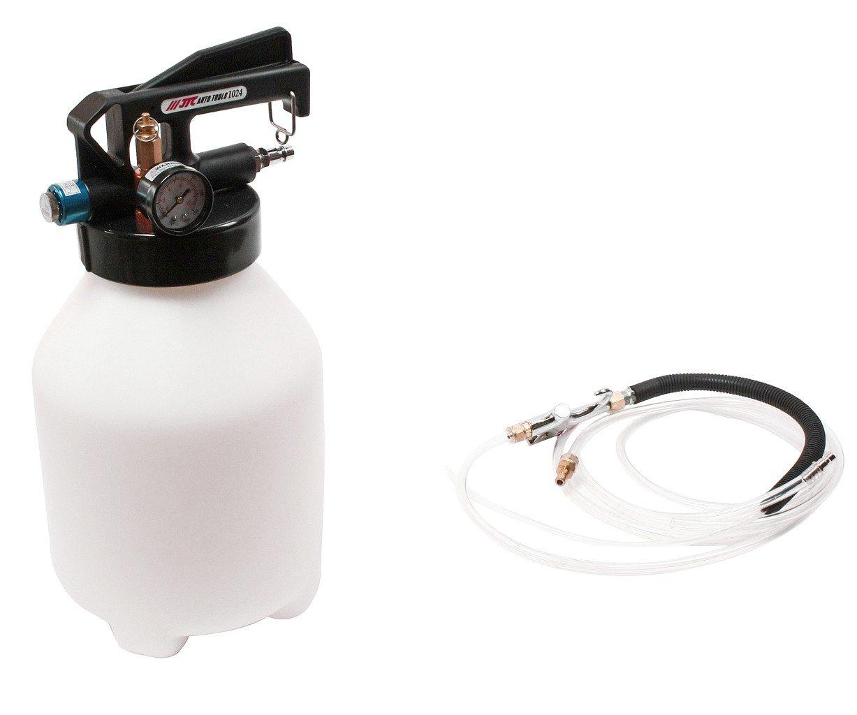 JTC-1024 Приспособление для технических жидкостей, емкость 6л