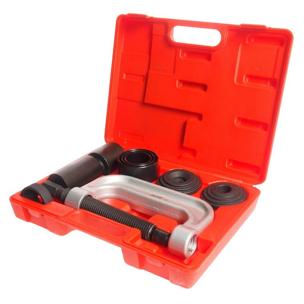 JTC-1037 Набор для снятия и установки запрессованных элементов