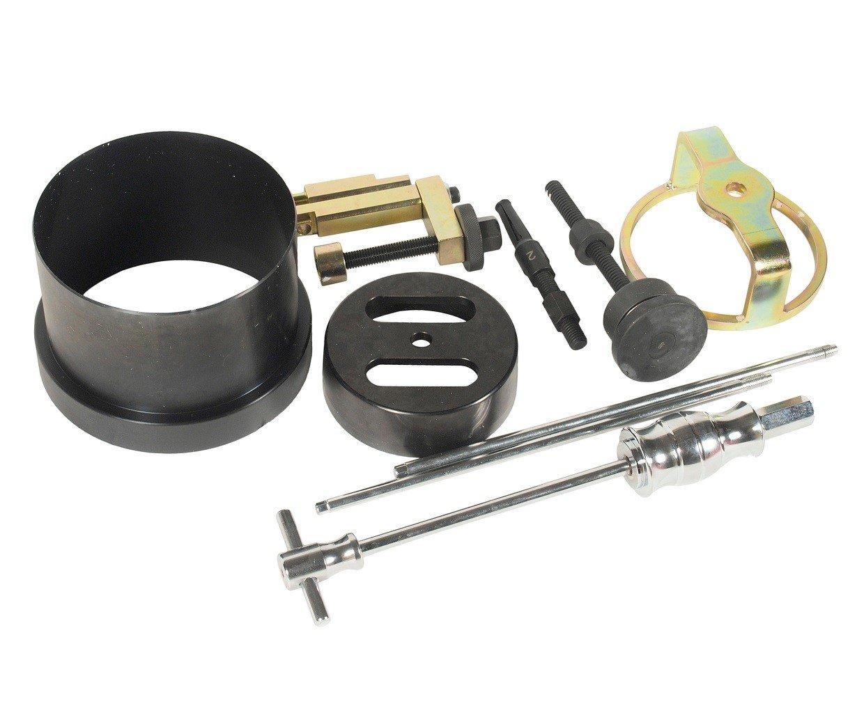 JTC-1127 Набор для снятия и установки коробки передач (BMW THMR1)
