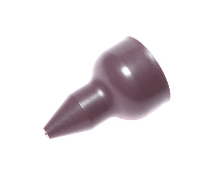 Оправка для пыльника рулевой рейки (применяется с набором JTC-1412)