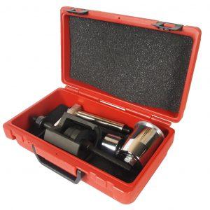 Инструмент для ремонта АКПП серия коробки 722,3,722,4,722,5(MERCEDES)