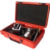Инструмент для АКПП серия коробки 722,6 MERCEDES