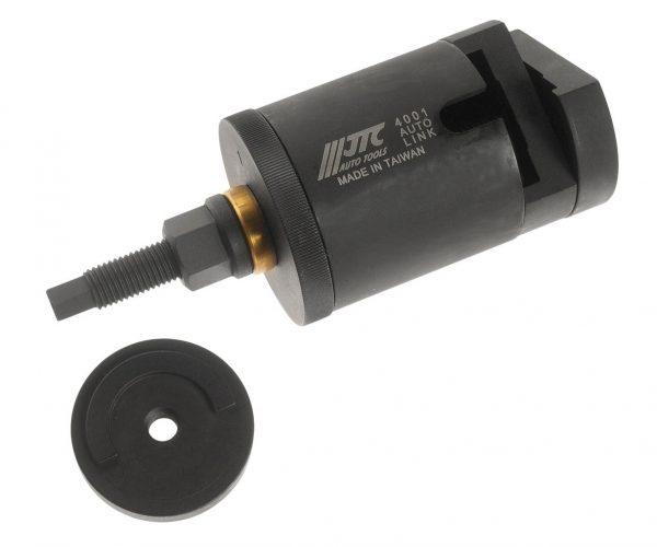 Набор для сайлентблоков рулевой тяги (MINI COOPER R50/R53)