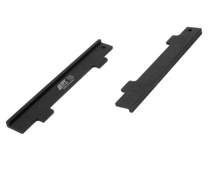 Набор фиксаторов для установки фаз ГРМ (VW, AUDI 4.2)