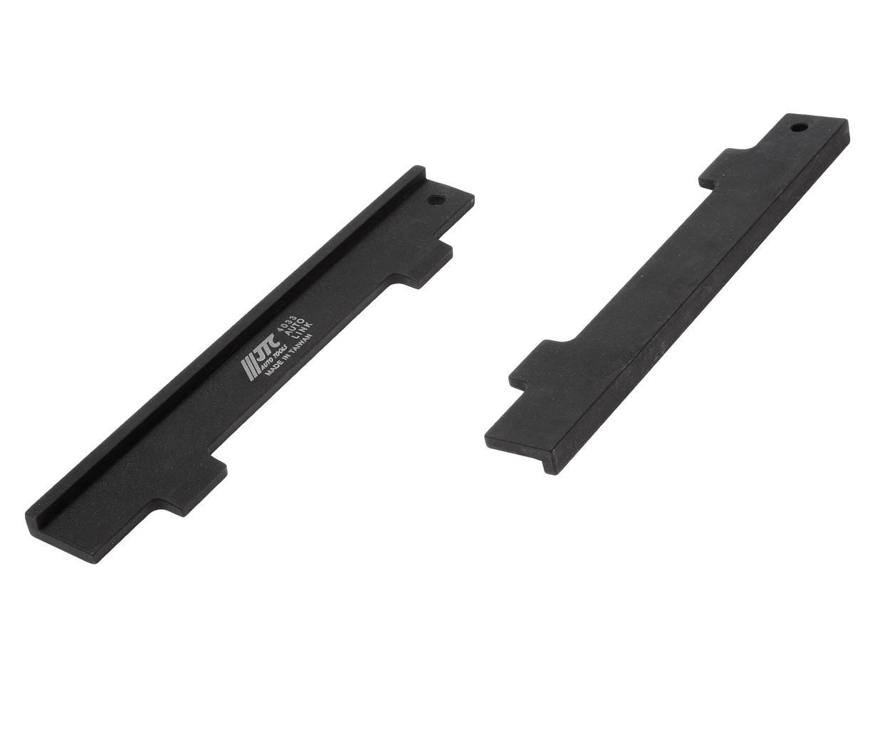 JTC-4033 Набор фиксаторов для установки фаз ГРМ (VW, AUDI 4.2)