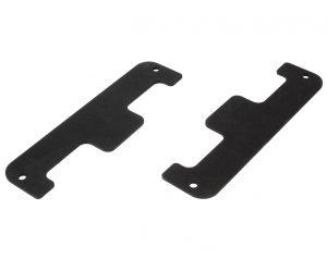 Набор фиксаторов для установки фаз ГРМ (VW, AUDI W8, W12)