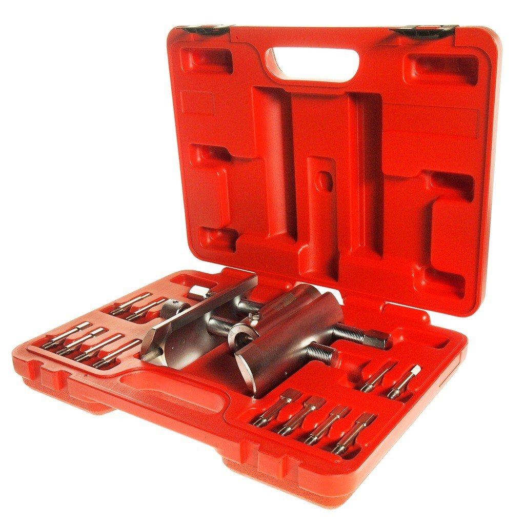 JTC-4045 Ключ монтажный гайки ступицы