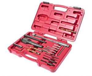 JTC-4054 Набор инструментов для извлечения свечей накаливания