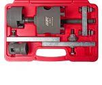 Приспособление для муфты 7-скоростной коробки передач DSG (VW, AUDI)