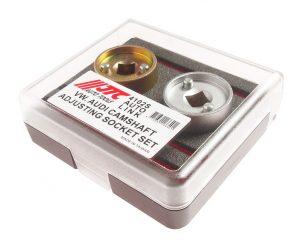 Приспособление для клапана электромагнитного (VW,AUDI 1.8,2.0)
