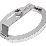 Ключ для крышки топливного насоса (MERCEDES W164, W251)