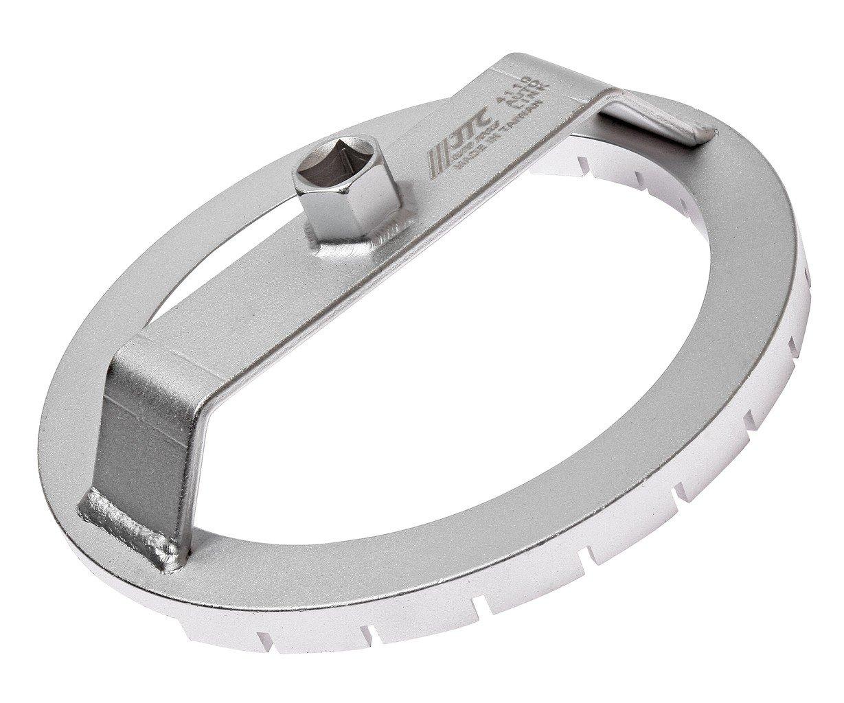 JTC-4110 Ключ для крышки топливного насоса (MERCEDES W164, W251)