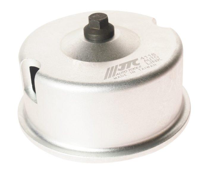 Приспособление для установки заднего сальника коленвала (ISUZU)