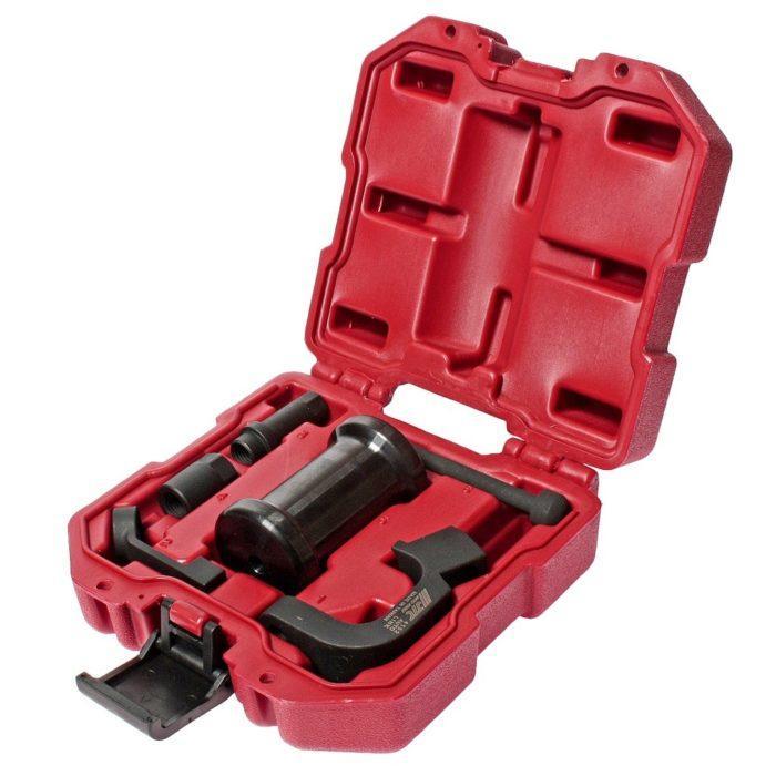 Набор для снятия форсунок дизельных двигателей типа TDI (VW, AUDI)