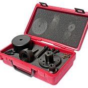 Инструмент для переднего сальника коленвала (BMW N40, N42, N45, N45T, N46, N46T, N52, N53, N54)