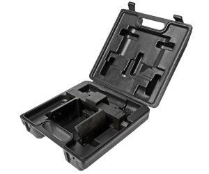 Ключ для гаек ступицы 6-ти, 8-ми гранных 45-150мм