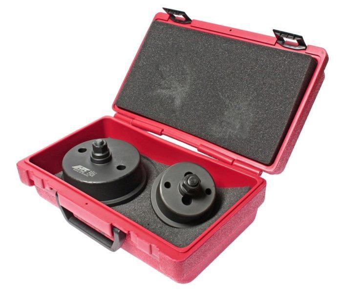Приспособление для сальников коленвала (MERCEDES двиг. М651)