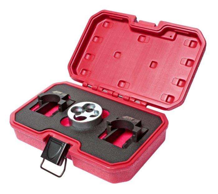 Набор для установки фаз ГРМ (MERCEDES двиг. М651)