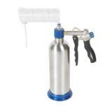 Приспособление для очистки катализатора (45-100 Psi)