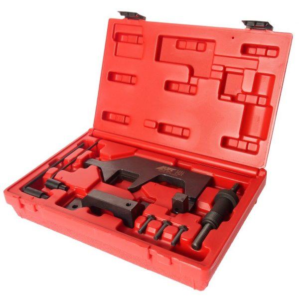 Набор фиксаторов для установки фаз ГРМ (BMW N13, N18)