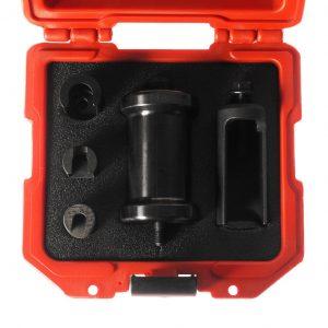 Набор для снятия форсунок инжектора VW, AUDI TSI