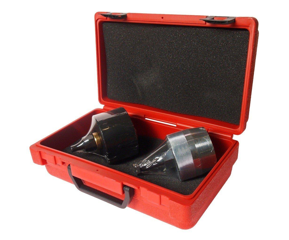 JTC-4368 Приспособление для установки коленчатого вала BMW (N55)