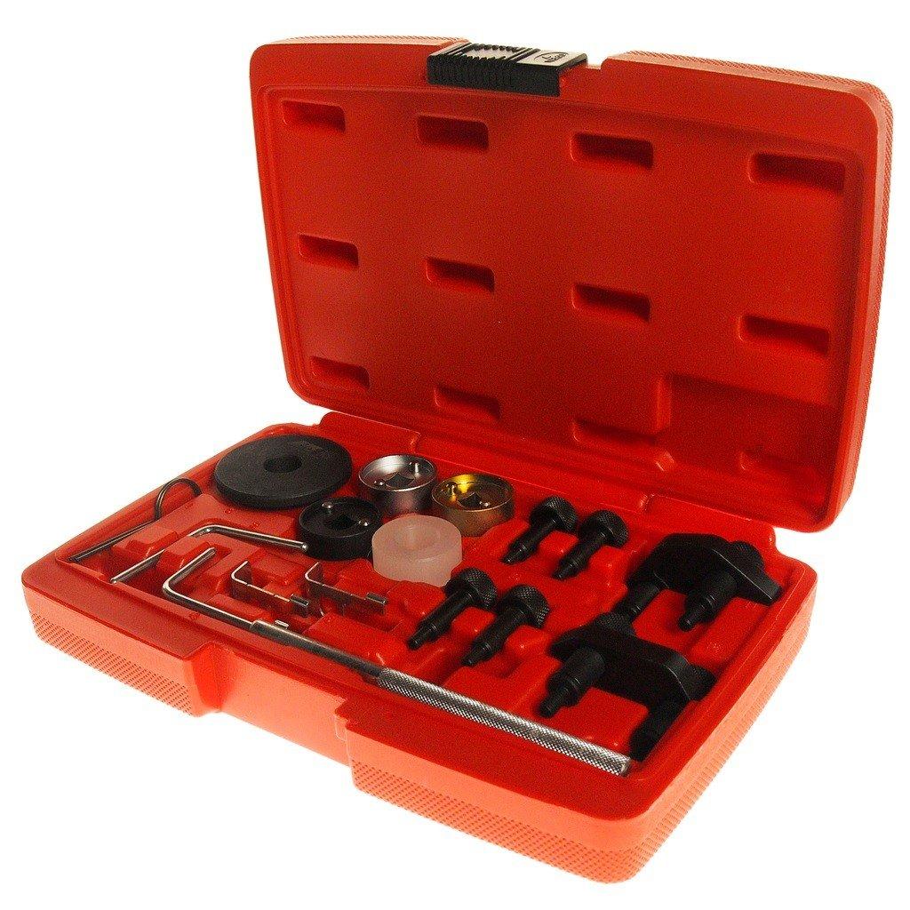 JTC-4382 Набор для установки фаз ГРМ TSI, TFSI 1.8-2.0л