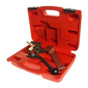 Приспособление для пружины клапана давления BMW, MINI (N18)