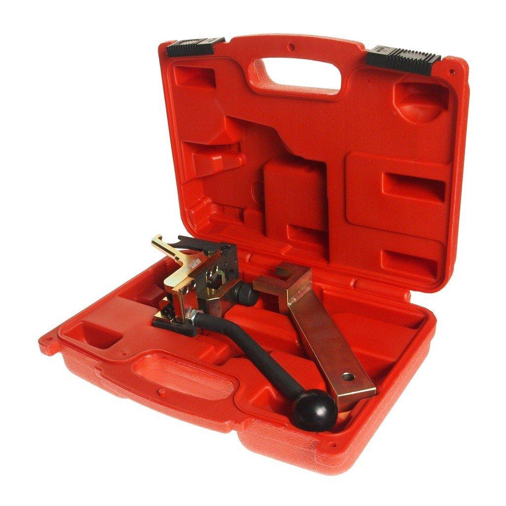 JTC-4396 Приспособление для пружины клапана давления BMW, MINI (N18)