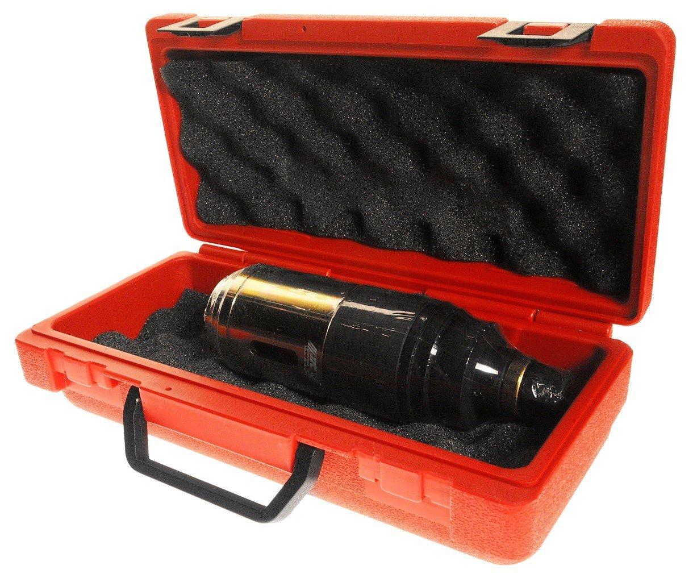 JTC-4441 Инструмент для передних сайлентблоков заднего подрамника BMW (F01, F06, F10)