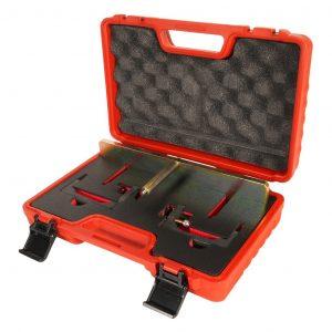 Инструмент для демонтажа форсунок (BMW N63)