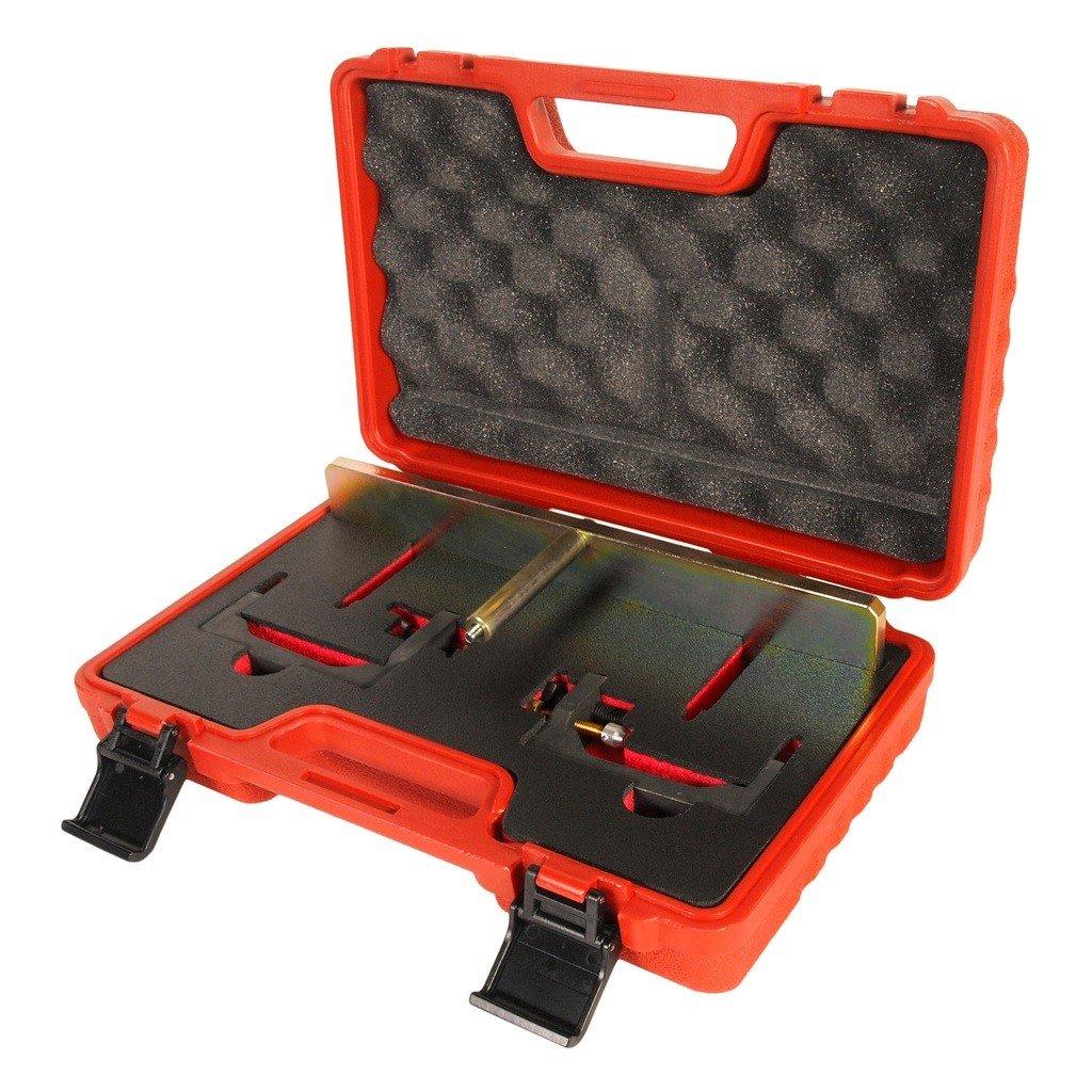 JTC-4443 Инструмент для демонтажа форсунок (BMW N63)