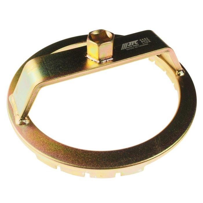 Ключ для крышки топливного насоса TOYOTA, LEXUS