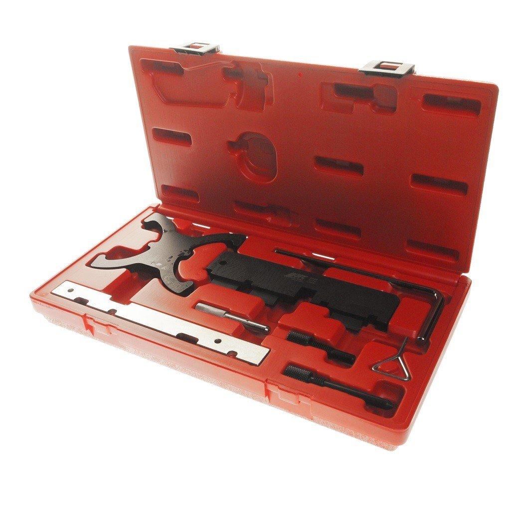 JTC-4469 Набор для установки фаз ГРМ FORD