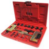 Инструмент для звеньев цепи ГРМ двигателей (MERCEDES)