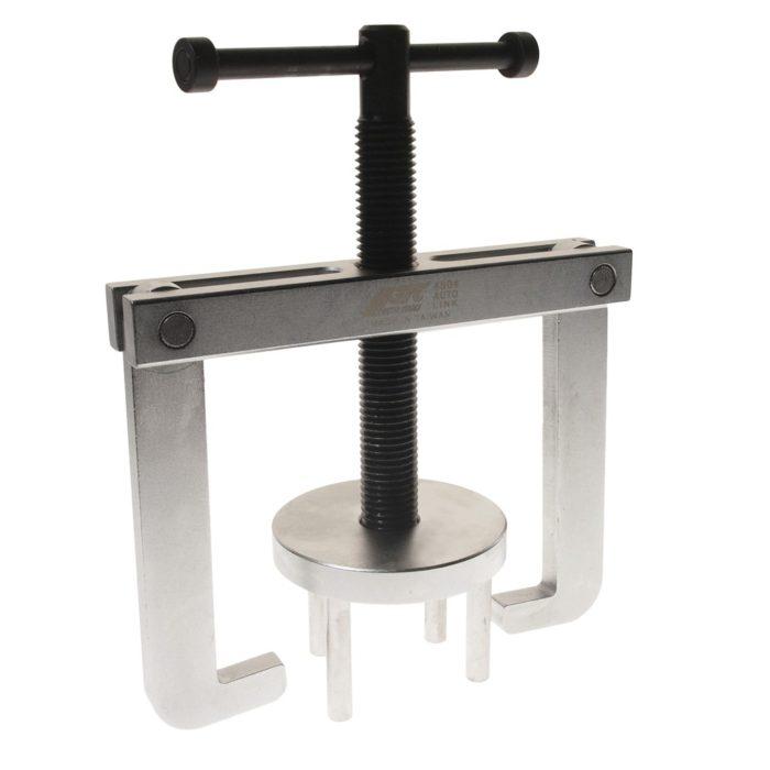 Приспособление для установки крышки топливного фильтра (VAG)