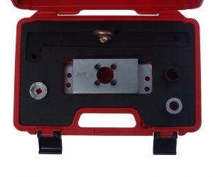 Набор для ремонта 7 скоростной КПП DSG VAG