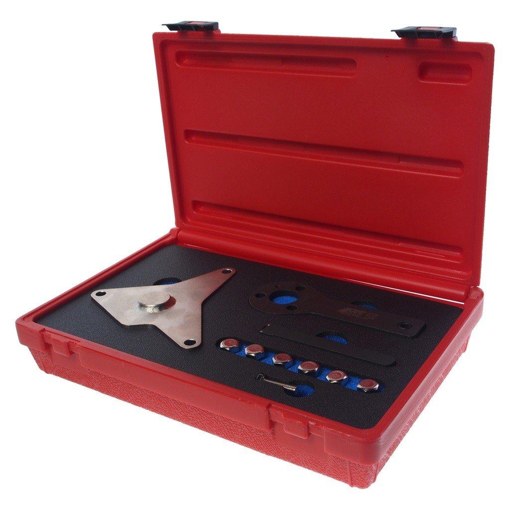JTC-4579 Специнструмент для ремня ГРМ FIAT, ALFA, LANCIA