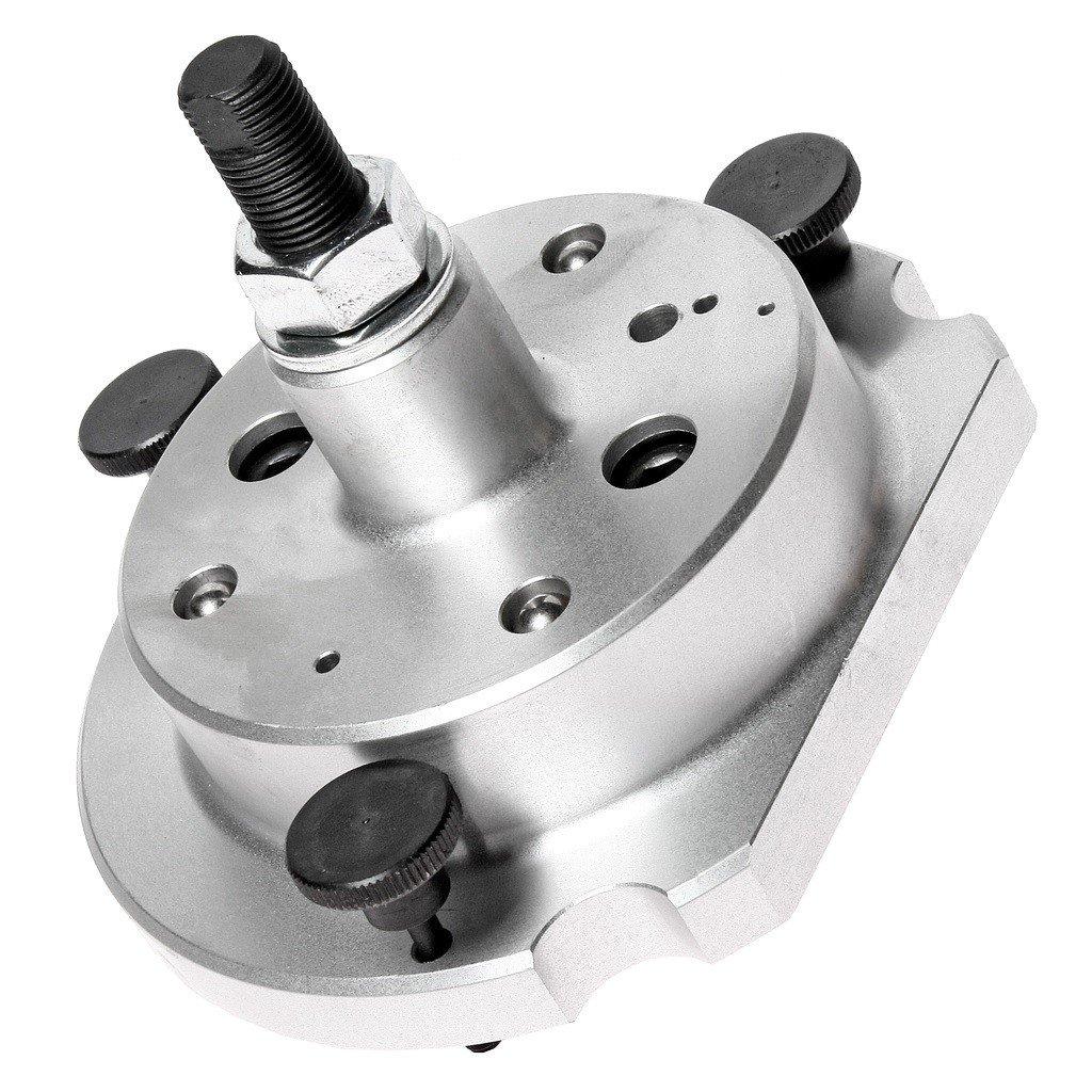 JTC-4710 Приспособление для замены сальника коленвала VAG