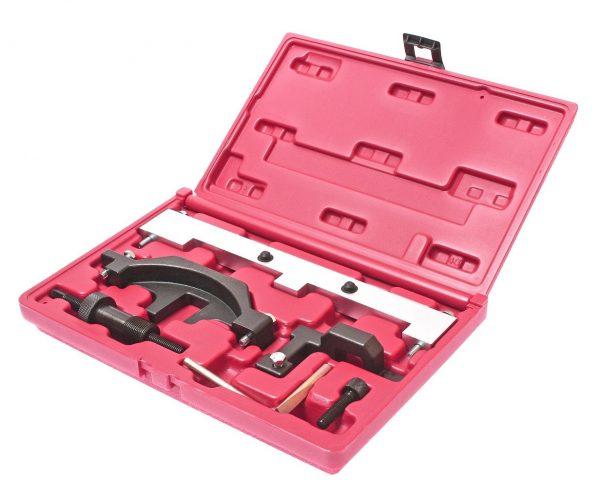 Набор для установки фаз ГРМ (BMW N40, N45, N45T)