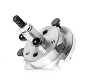 Приспособление для сальника коленвала (VW,AUDI 16V,20V)