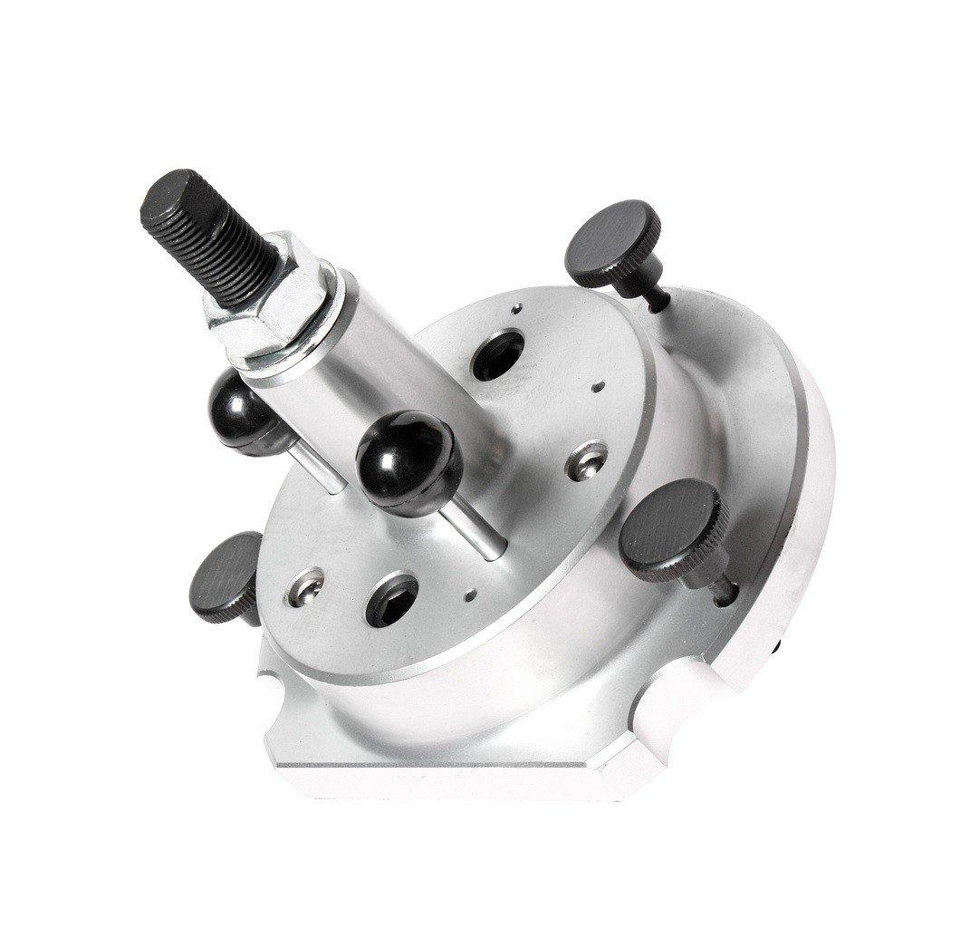 JTC-4807 Приспособление для сальника коленвала (VW,AUDI 16V,20V)