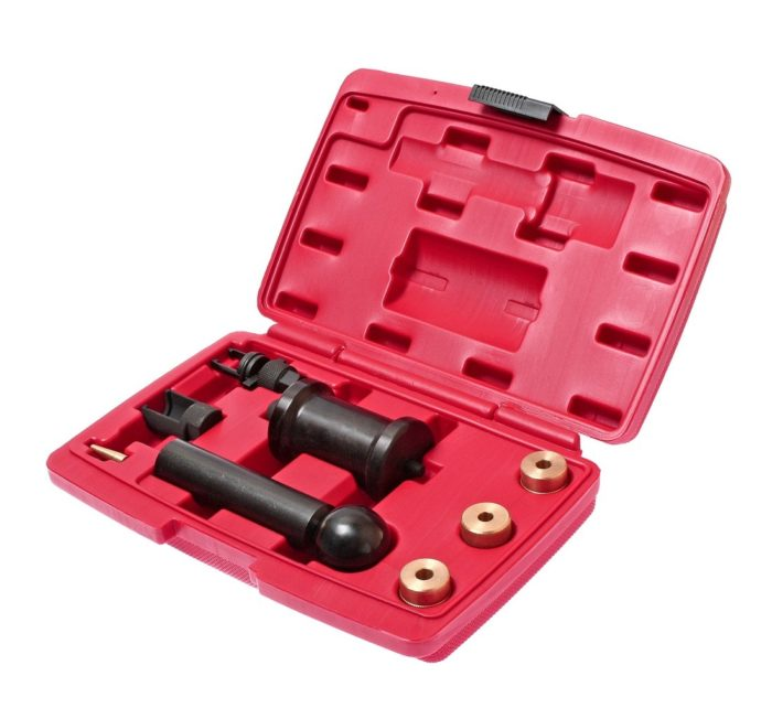 Набор для снятия форсунок двигателей типа FSI (VW, AUDI)